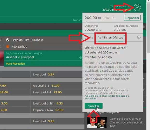 Bet365 Germany